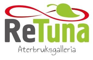 retuna-header_logo.jpg
